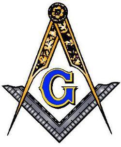 List of Lodges